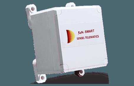 Machine andEquipment Tracking in India