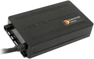 Gps Vehicle Tracking System Suppliers Amp Manufacturers In India