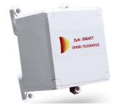 Rem-SMART-1